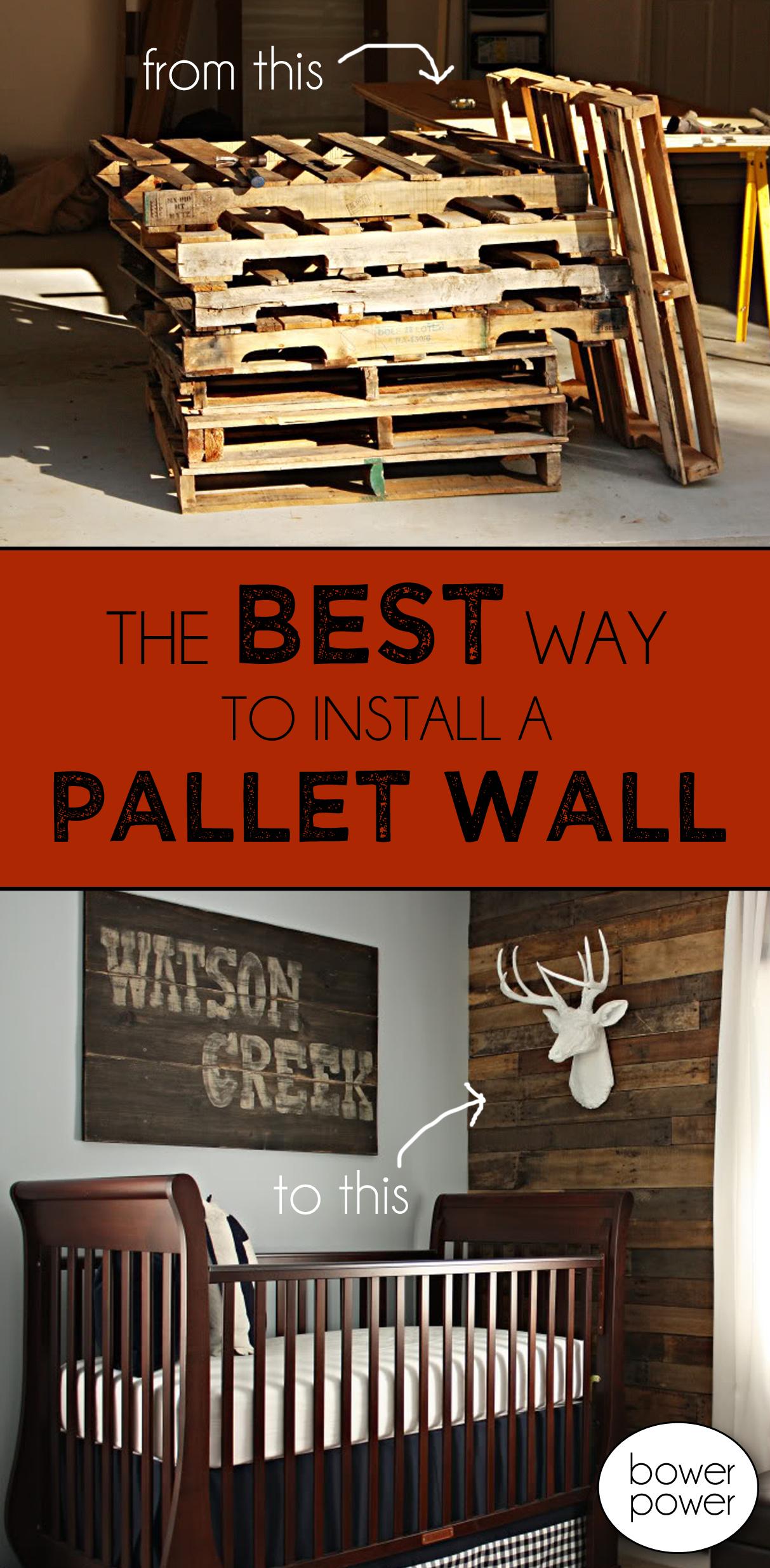 palletwallpin2
