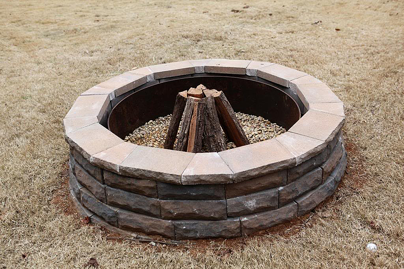 Outdoor Projects - Bower Power