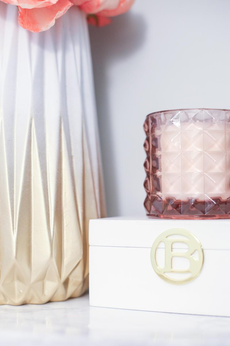 First Floor Bathroom Reveal   Bower Power   Bloglovin\'