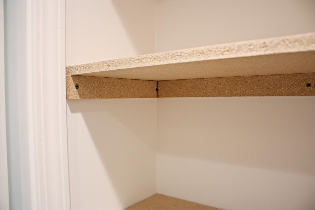 Amazing Itu0027s Kinda Important To Make Sure That Shelf ...