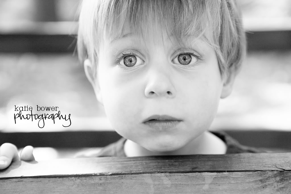 New Post on Katie Bower Photography
