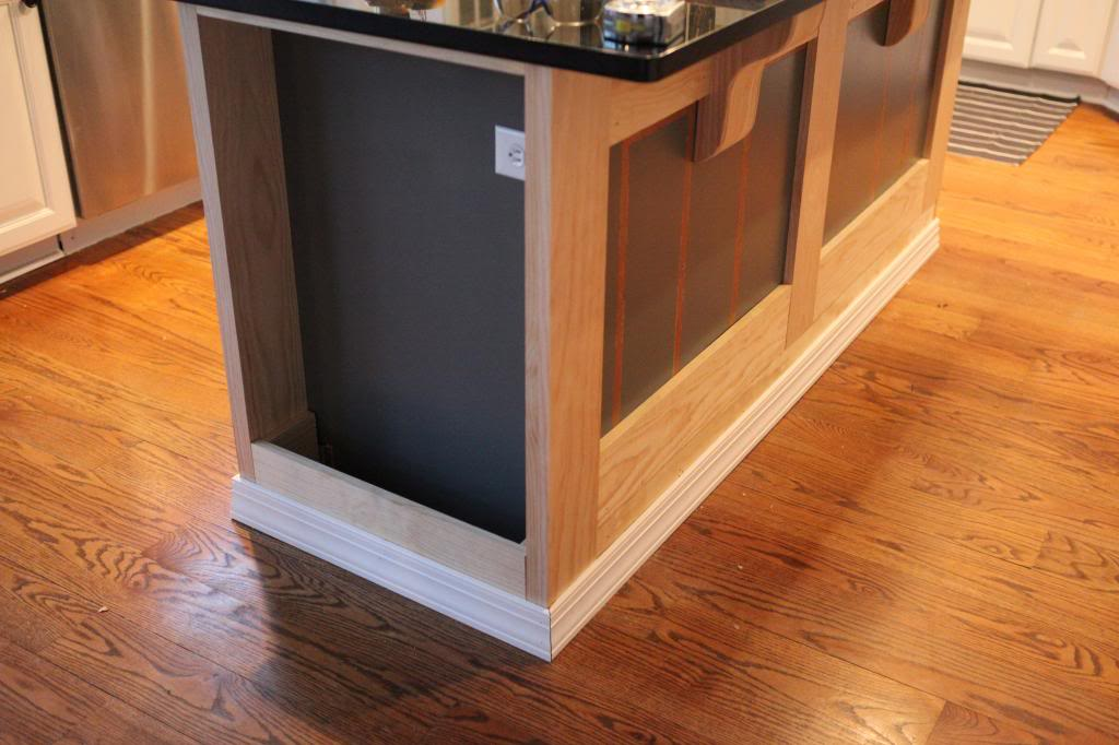 Excellent Ikea Cabinet Trim Pieces Cabinets Decorating Ideas Download Free Architecture Designs Licukmadebymaigaardcom