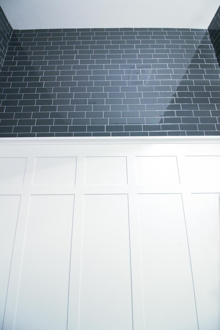 Bower Power_Smart Tiles_-47
