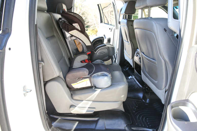 Astounding How To Install Carseats With Multiple Children Bower Power Gamerscity Chair Design For Home Gamerscityorg