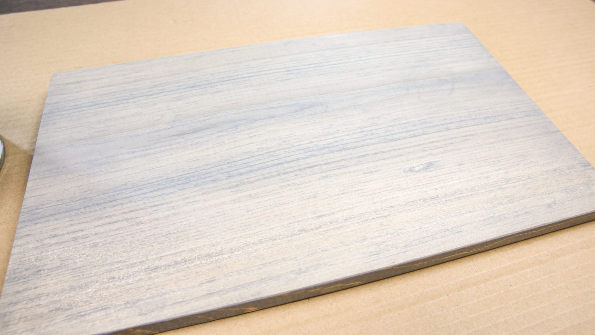 Varathane Antique White Wood Stain Image Antique And